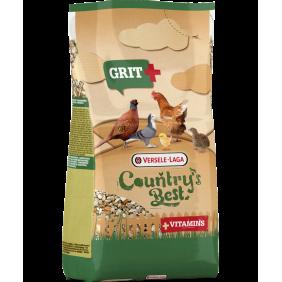 Complément Grit + vitamines pour poule Versele-Laga 1.5 kg