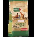 Grit + vitaminé Versele-Laga 1.5 kg