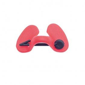 Lunettes avec goupille anti-picage Chik'a.