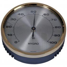 Hygromètre pour couveuse