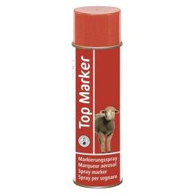 Spray de marquage pour ovins - 500 ml