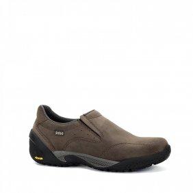 Chaussures Bestard Roma en cuir de Perwanger