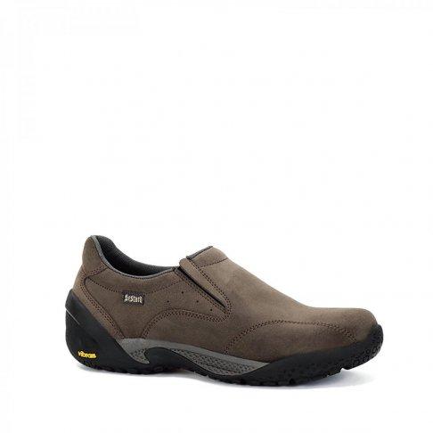 Chaussures Bestard Rome en cuir de Perwanger