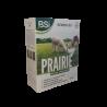 Semences gazon prairie pour poulailler BSI 2.5 kg