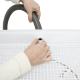 Nébuliseur Nébula pour humidification automatique des couveuses River