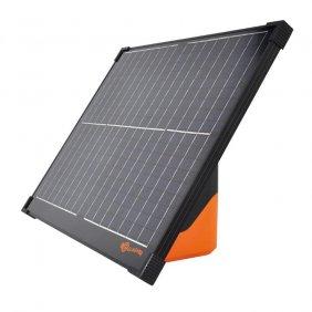 Electrificateur solaire Gallagher S 200 S 400