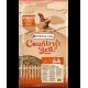 Aliment pour poules pondeuses Gold 4 mix Versele-Laga