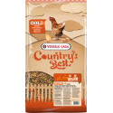 Aliment pour poules pondeuses Gold 4 mix Versele-Laga 5kg