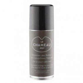 Spray d'entretien Le Chameau