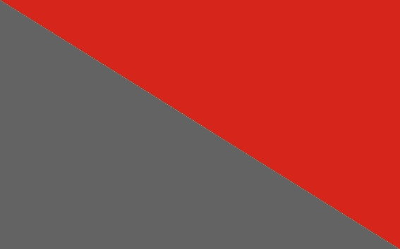 Gris/rouge Luzerne
